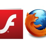 firefox-flash