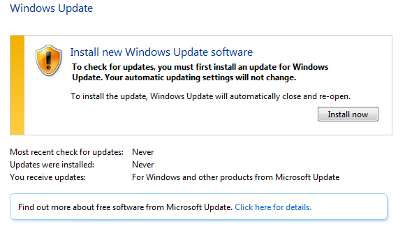 windows-new-windows-update-software