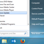 windows-start-menu-windows-update