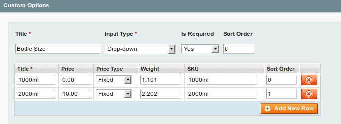 magento-custom-options-weight